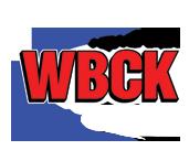WBCKFM